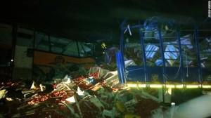160218122604-ghana-bus-crash-exlarge-169