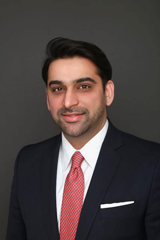 Muhammad Ravala